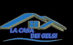 La Casa dei Gelsi